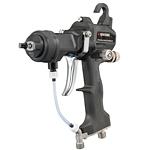 Air Spray Gun MGB50