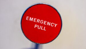emergency-response-plan