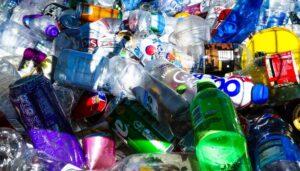 jenis-jenis-plastik