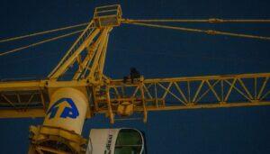 load-chart-crane