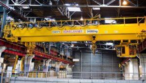 ukuran-hoist-crane