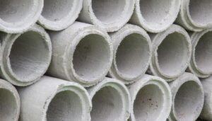 buis-beton