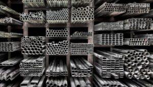 sifat-aluminium
