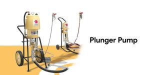 plunger pump adalah